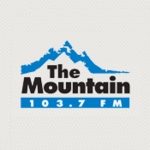 KMTT - 103.7 The Mountain