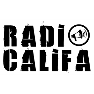 Radio Califa