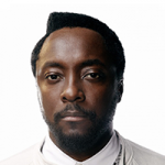 Exclusively will.i.am