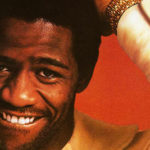 Exclusively Al Green