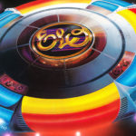 Exclusively Electric Light Orchestra