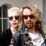 Exclusively Eurythmics