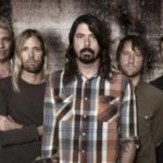 Exclusively Foo Fighters