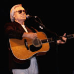 Exclusively George Jones