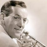 Exclusively Glenn Miller