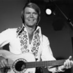 Exclusively Glen Campbell