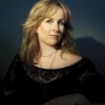 Exclusively Gretchen Peters