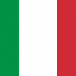 Exclusively Italy