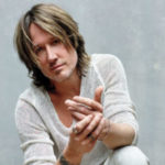 Exclusively Keith Urban