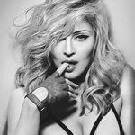 Exclusively Madonna