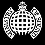 Exclusively Ministry of Sound