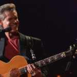 Exclusively Randy Travis