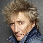 Exclusively Rod Stewart
