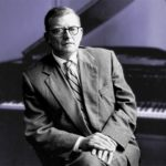 Exclusively Shostakovich