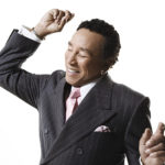 Exclusively Smokey Robinson