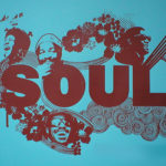 Exclusively Soul