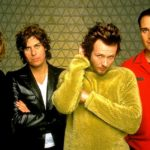 Exclusively Stone Temple Pilots