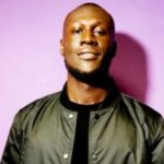 Exclusively Stormzy
