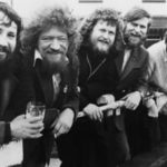 Exclusively The Dubliners