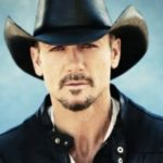 Exclusively Tim McGraw
