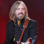 Exclusively Tom Petty