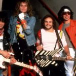 Exclusively Van Halen