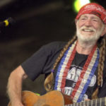 Exclusively Willie Nelson
