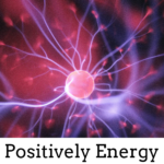 Positively Energy