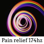 Positively Pain Relief