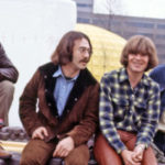 Exclusively Creedence Clearwater Revival