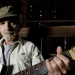 Exclusively J J Cale