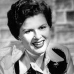 Exclusively Patsy Cline