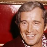 Exclusively Perry Como