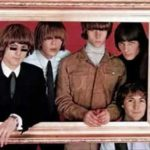 Exclusively The Byrds