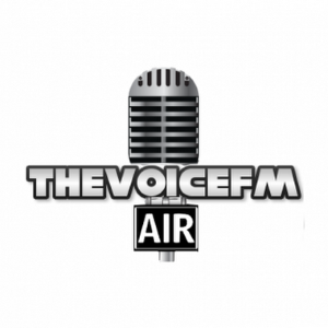The Voice FM Cameroon