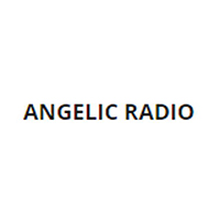 Angelic Radio