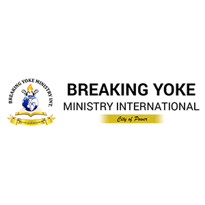 Breaking Yoke Radio
