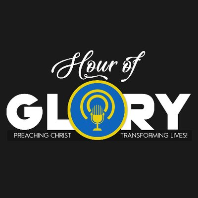 Hour of Glory  Radio