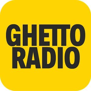 Ghetto Radio