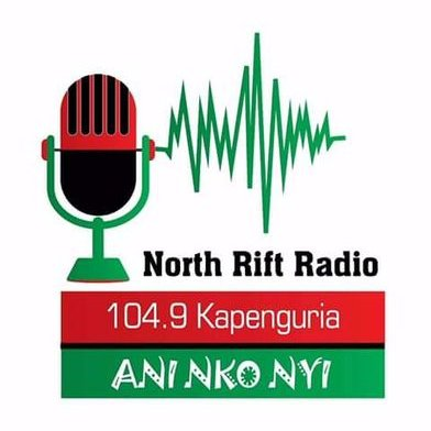 North Rift Radio