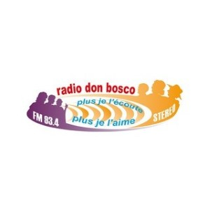 Radio Don Bosco 93.4 FM