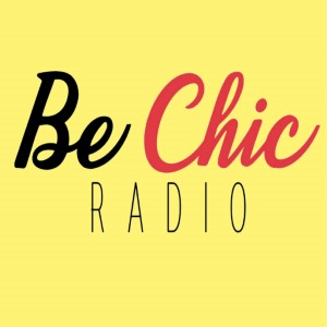 Be Chic Radio