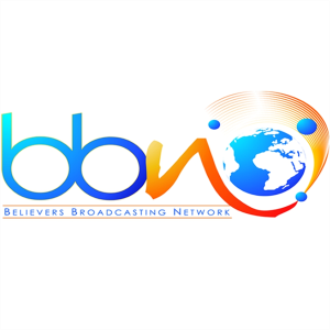 Believers Broadcasting Network SL