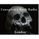 Conspiracy Rock Masonic Radio