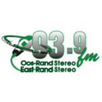 East Rand Stereo