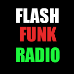 Flash-Funk-Radio