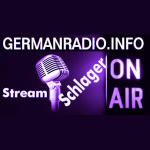 Germanradio.info/Schlager