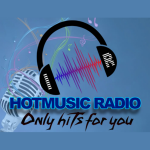 Hotmusic Radio