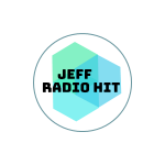 Jeff Radio Hit
