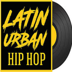 LatinUrbanHipHopRadio